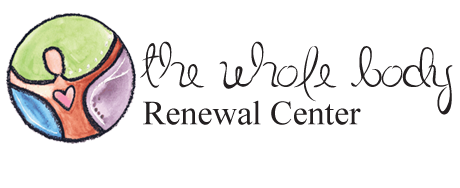 Whole Body Renewal Center